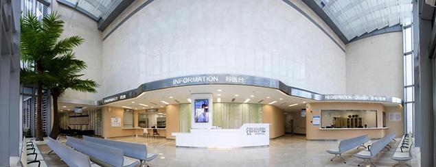 注意区分肩膀疼痛,上海开元知名骨科医院提供高效治疗