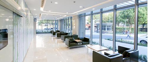上海开元专业骨科医院携手曙光医院,致力于解决患者看病困难